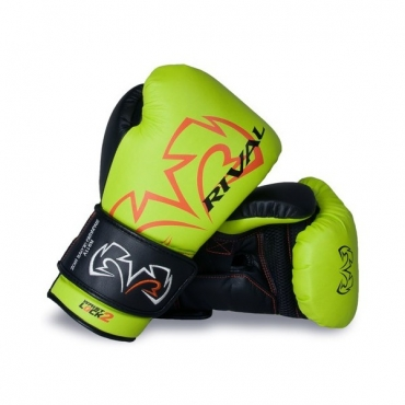 RIVAL BOXING RS11