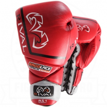 GUANTES RIVAL RS1-Pro