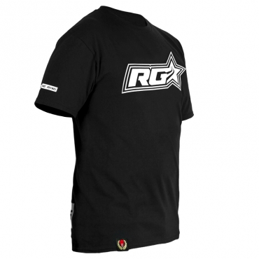 CAMISETA RG NIGHT STREETS