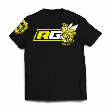 CAMISETA RG KILL BEE